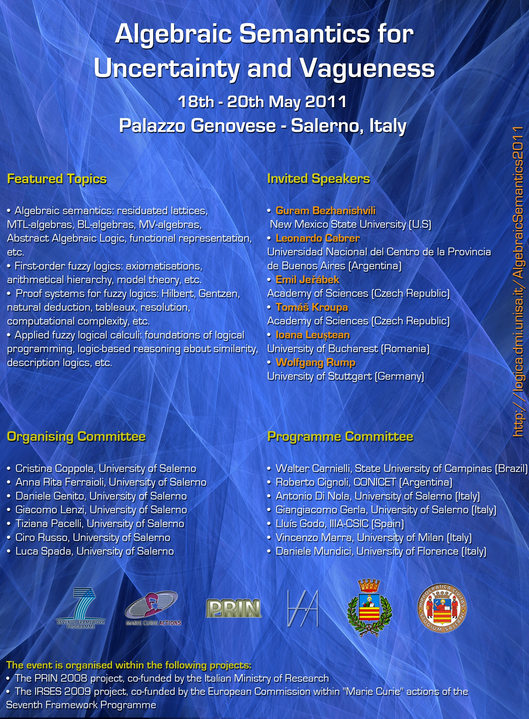 download artificial neural nets problem solving methods 7th international work conference on artificial and natural neural networks iwann2003 ma
