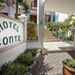 hotel-conte-ischia-ischia_220820131459369895
