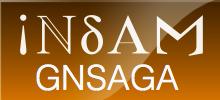 logo-gnsaga