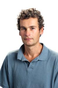 Andre-Nies