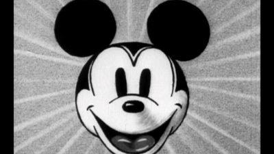 logo-mickey-mouse